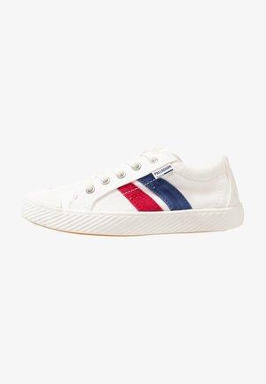 Trainers - star white