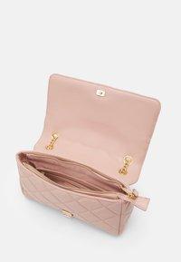 Valentino Bags - ADA - Handbag - cipria - 2