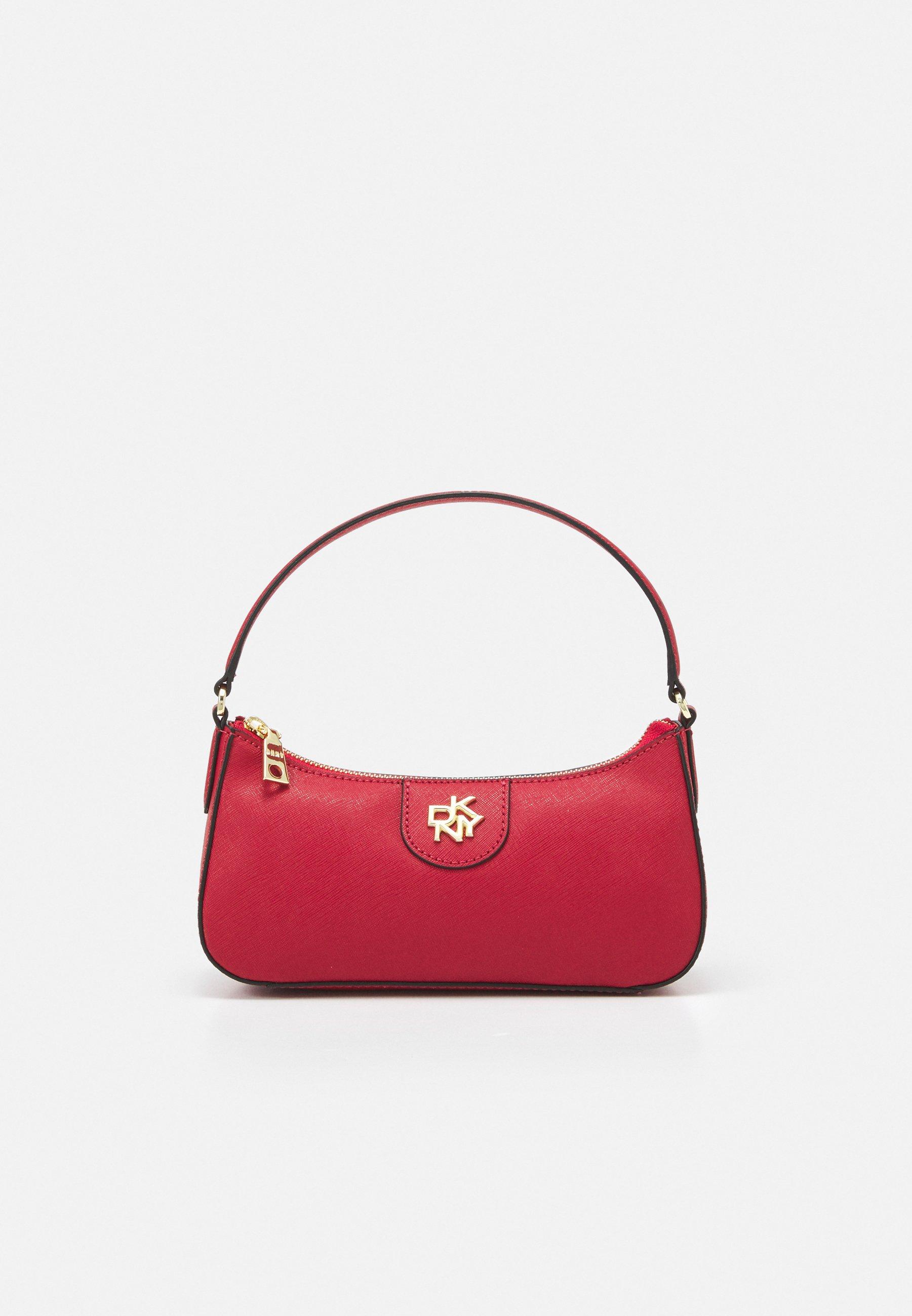 Women CAROL BAGUETTE - Handbag