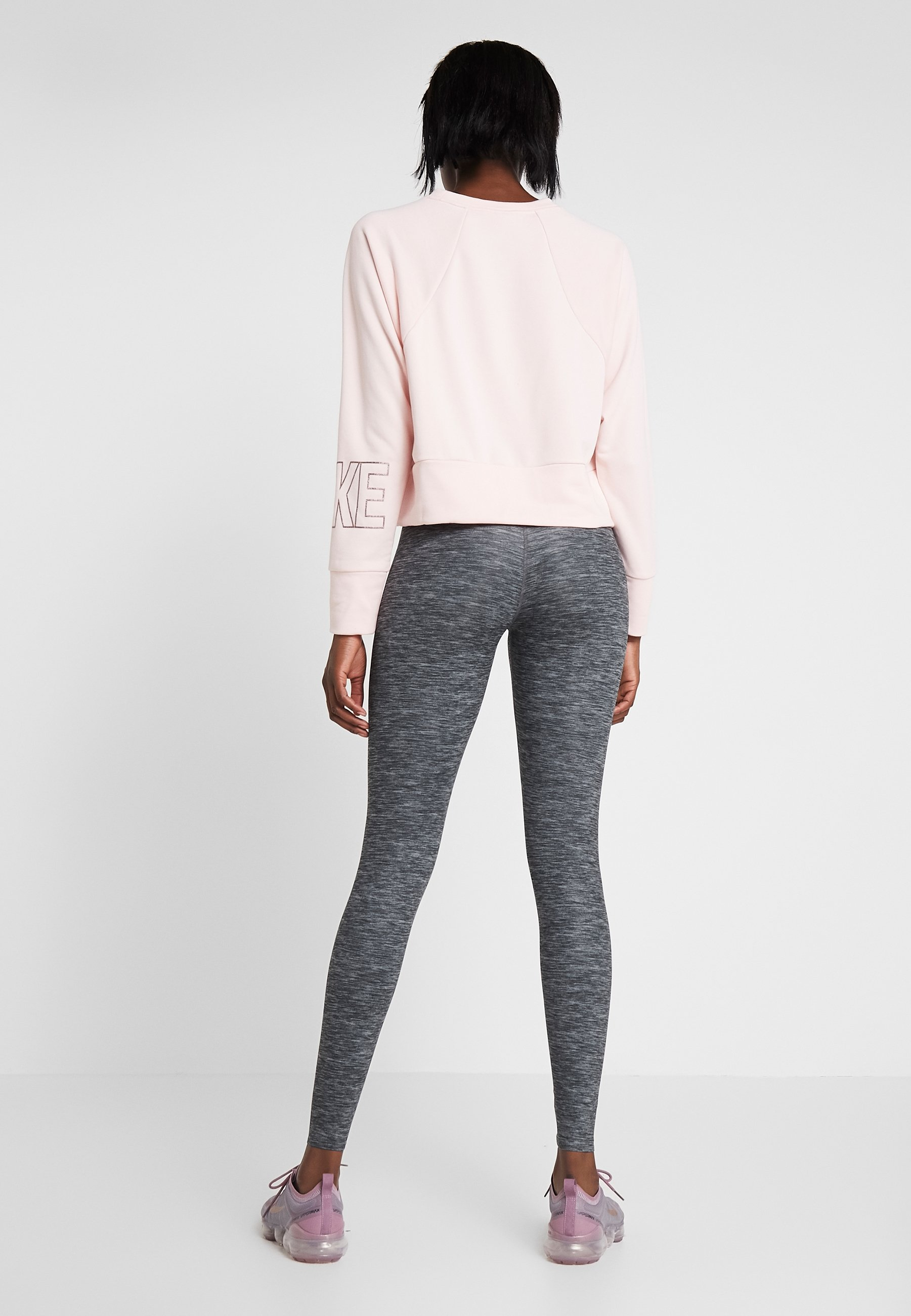 Damen ONE LUXE - Tights