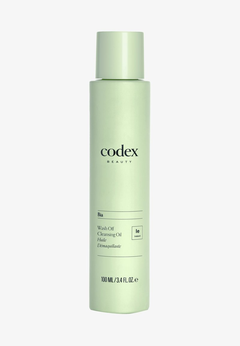 Codex Beauty - BIA CLEANSING OIL - Cleanser - -
