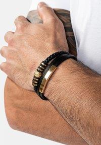 SERASAR - Bracelet - gold - 2