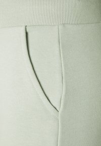 NU-IN - FIT - Tracksuit bottoms - green - 6