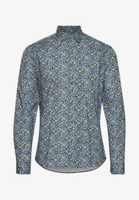 Tailored Originals - TORAERS - Camisa - insignia b - 5