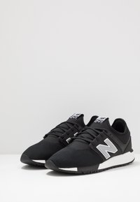 New Balance - MRL247-D HERREN - Sneakers basse - gray - 2