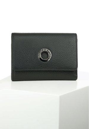 Portafoglio - black
