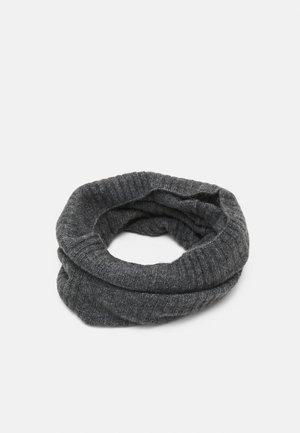 Tubhalsduk - grey