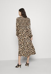 Moves - IVALA - Day dress - cocoon - 2