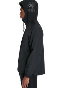Timberland - Windbreaker - black - 3