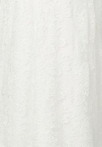 Esprit Maternity - DRESS - Jersey dress - off white - 2