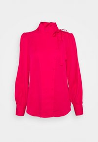 Expresso - BETTY - Blouse - rosa - 0