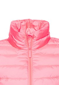 s.Oliver - LANGARM - Light jacket - hot pink - 3