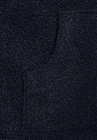 Cecil - Fleece jacket - blau - 4