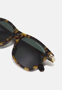 Marc Jacobs - UNISEX - Sluneční brýle - havana yellow - 3