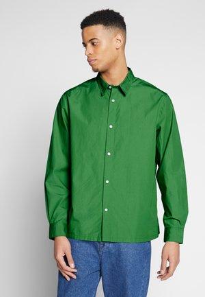 ELLIS - Shirt - green