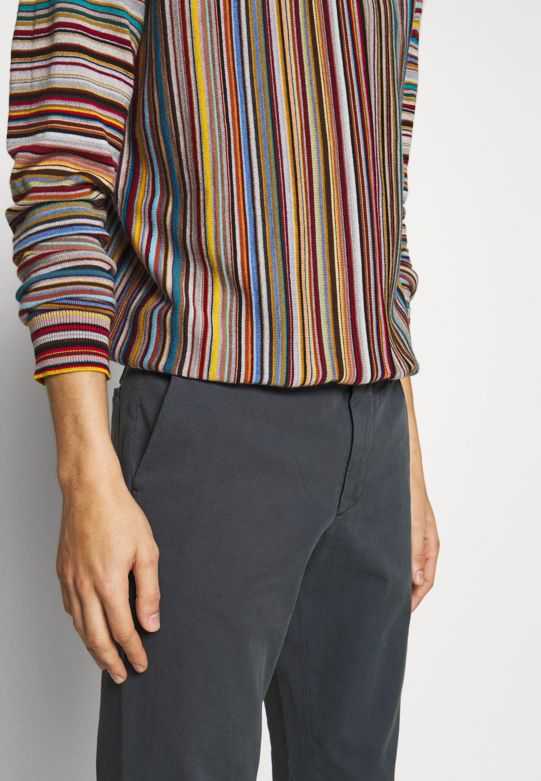 PS Paul Smith Chino - anthracite