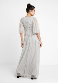 Anaya with love - Occasion wear - silver - 3