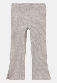 Gina Tricot Mini - MINI - Leggings - Trousers - soft beige - 0