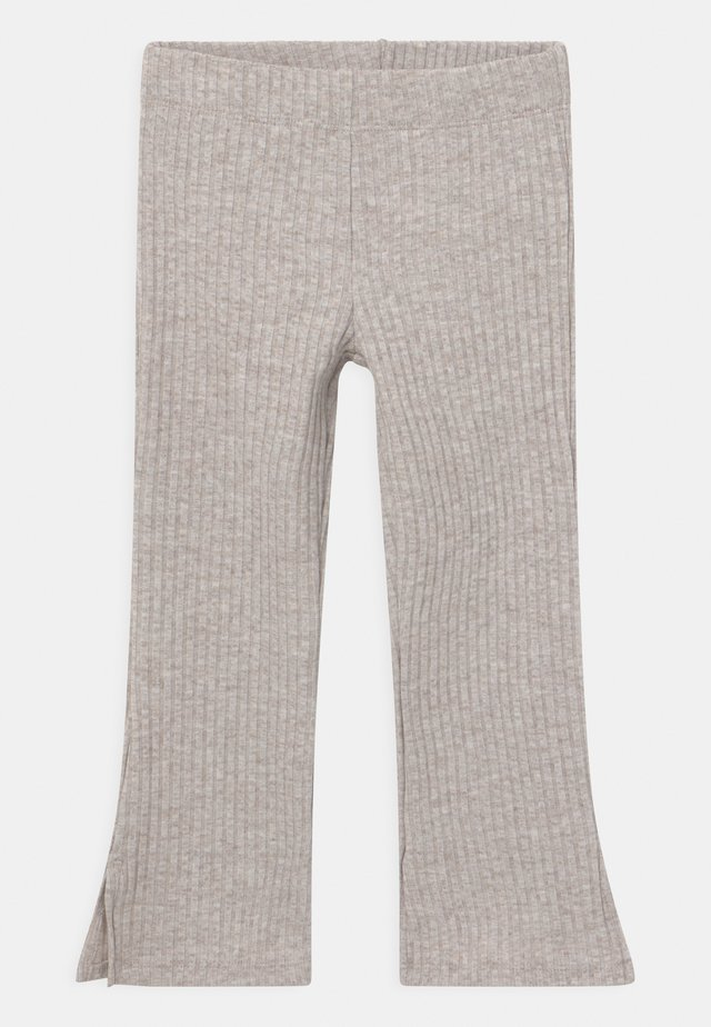 MINI - Legging - soft beige