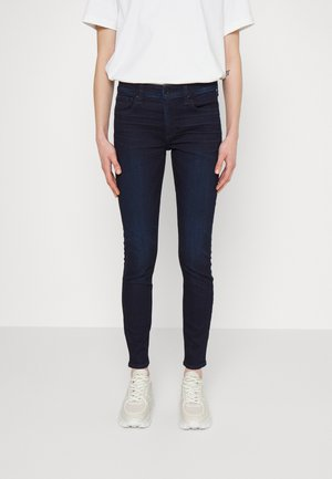 CATE MID RISE - Jeans Skinny Fit - esme