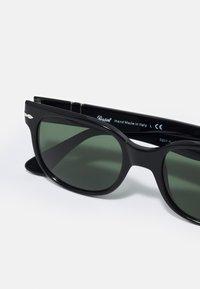 Persol - Sunglasses - black - 4