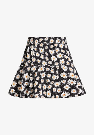 SKORT - A-lijn rok - all-over print