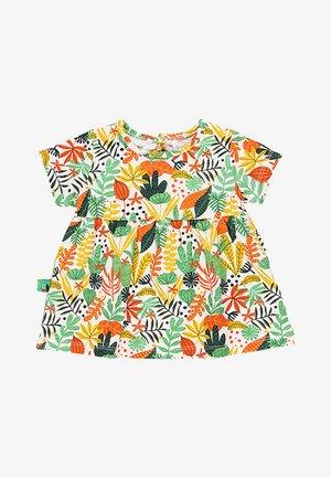 BLATTER - Day dress - print