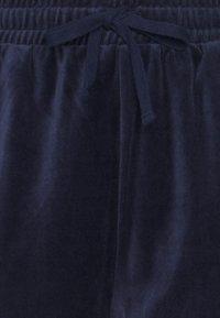 Anna Field - MAFALDA  - Pyjama set - dark blue - 6