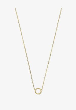 14 CARAT GOLD - Collier - gold