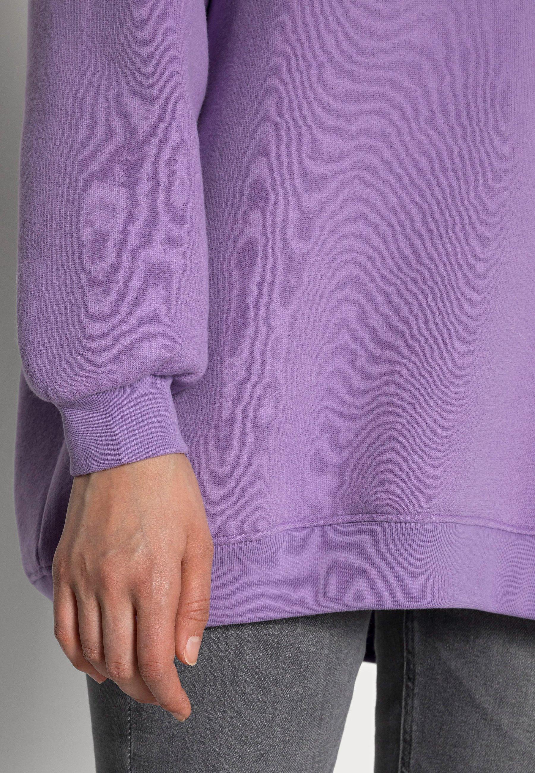 Women IKATOWN - Sweatshirt