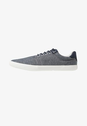 Baskets basses - grey