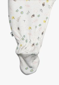 Jacky Baby - WOODLAND - Pyjamas - white - 3