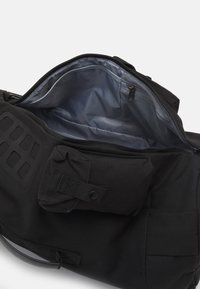 Under Armour - PROJECT ROCK 60 - Sac à dos - black - 4