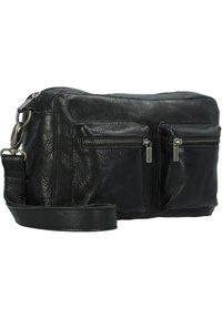 Cowboysbag - Schoudertas - black - 4