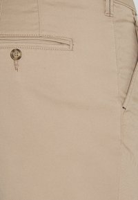 Selected Homme - SLHSLIM-MILES - Chino - greige - 5
