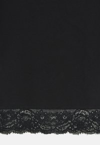 MAMALICIOUS - MLLENNA 2 PACK - Shorts - black - 2