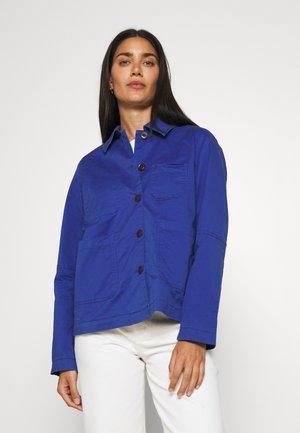 VITO - Lehká bunda - cobalt blue