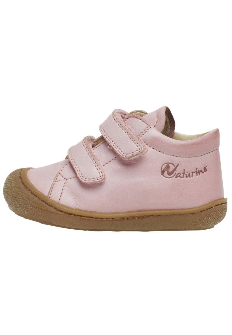 Naturino Cocoon VL Chaussures de Gymnastique Fille