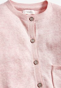 Next - CARDIGAN (3MTHS-7YRS) - Kardigan - pink - 2