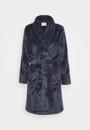 DESHABILLE - Dressing gown - indigo