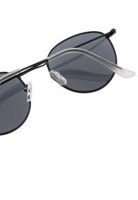 Icon Eyewear - VEGAS - Sunglasses - matt black - 2
