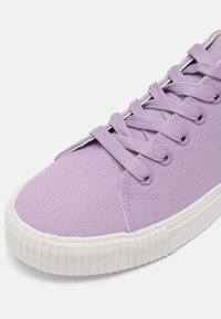 YOURTURN - UNISEX - Sneakers basse - lilac - 4