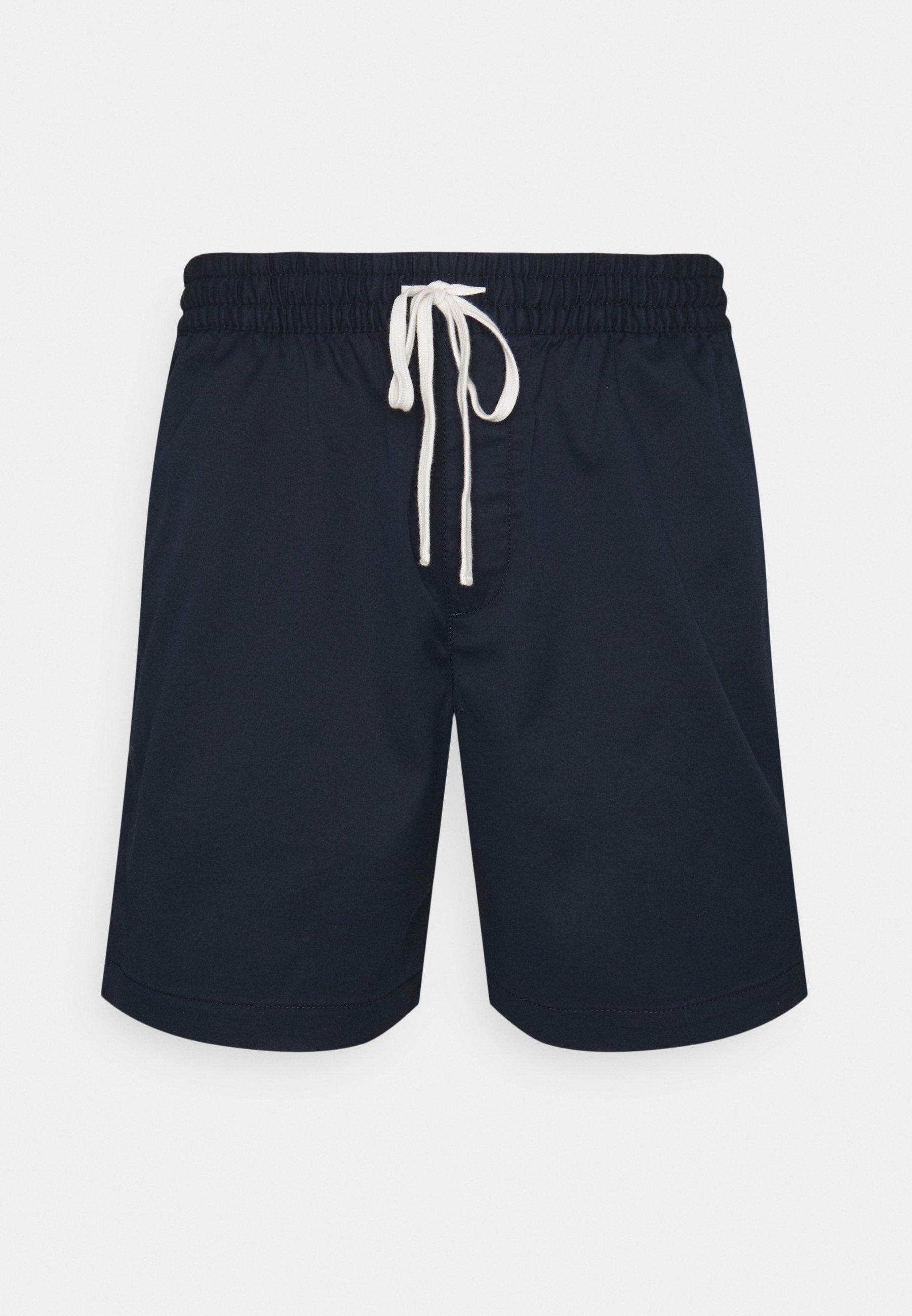 Uomo EASY - Shorts