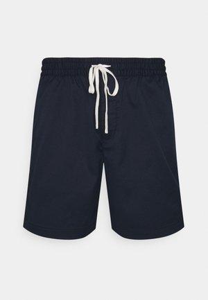 EASY - Shorts - preppy navy