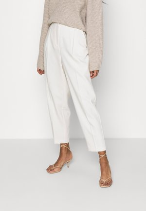 CINDY DAGNY PANT - Bukse - kit