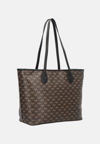 Valentino Bags - Handbag - brown - 1