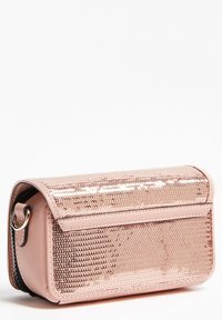 Guess - Across body bag - rose - 1