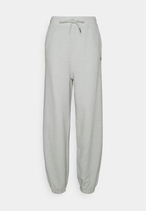 PANT - Tracksuit bottoms - dawn