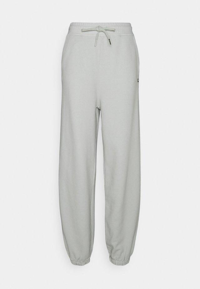 PANT - Teplákové kalhoty - dawn