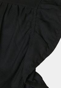ONLY Carmakoma - CARDES LIFE SOLID - Bluser - black - 2